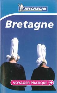 Voyage Pratique Bretagne