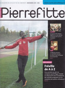 Pierrefitte nov 2013