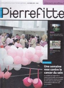 Pierrefitte Oct 2013
