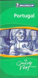 Guide Vert Portugual