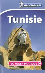 Voyage Pratique Tunisie