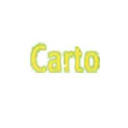 carto_logo