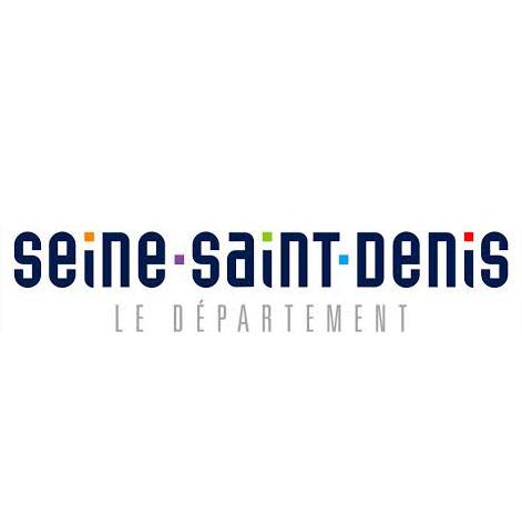 conseil_logo