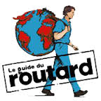 routard_logo