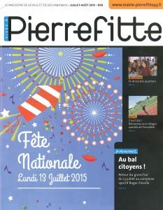 Pierrefitte_juil-aout2015