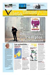 villetaneuse_informations_035_aout2016